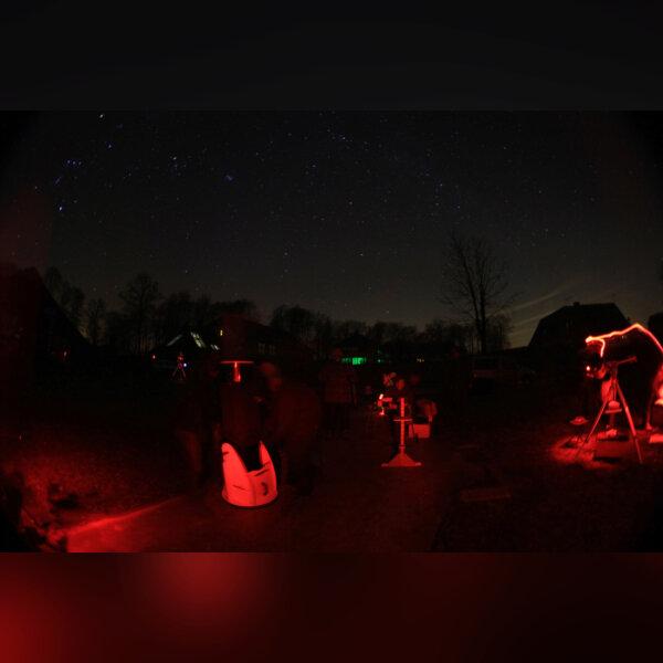 les nuits noires ( date prévisionnelle) 1.jpg