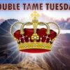 Super Tuesday