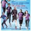 La Foulée Venelloise  (13)