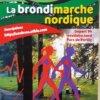 La brondimarche nordique (69)