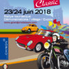Commémoration Historique du Grand Prix de Tours