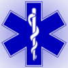Journée Présentation du Métier d'Ambulancier