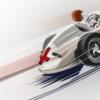 Les Grandes Heures Automobiles 2019