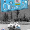 30e Coupe des Alpes