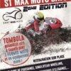 St Max Moto Days 2ème édition