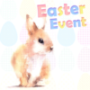 Easter: Bunzilla Rabbit Race & Festival