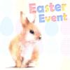 Easter: Bunzilla Rabbit Race & Festival
