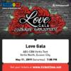 Love Gala - by Love Yourself www.loveyourself.ph