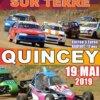 Poursuite sur Terre & KartCross Quincey 21