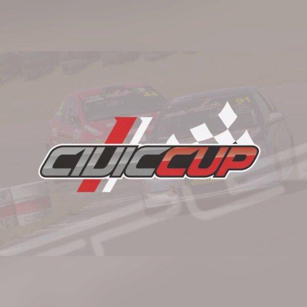Civic Cup eSports Championship R5