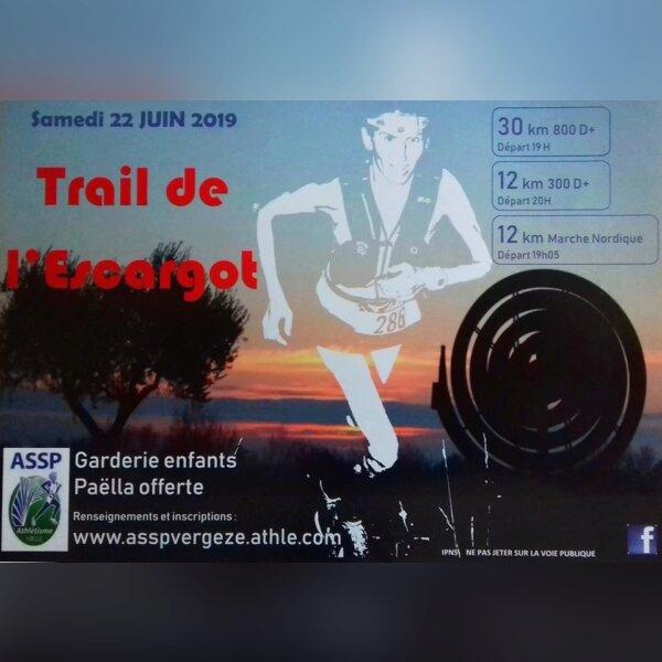 Trail de l'Escargot   1.jpg