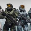 Week 18: Matchmaking Search: FFA Gamenight Halo 5