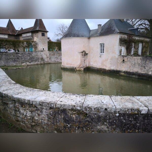 2nd rassemblement Génération Megane 4 France 3.jpg