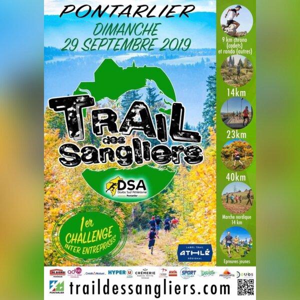 Trail des Sangliers (25) 1.jpg