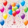 Naheulbeuk Online fête ses 10 ans !