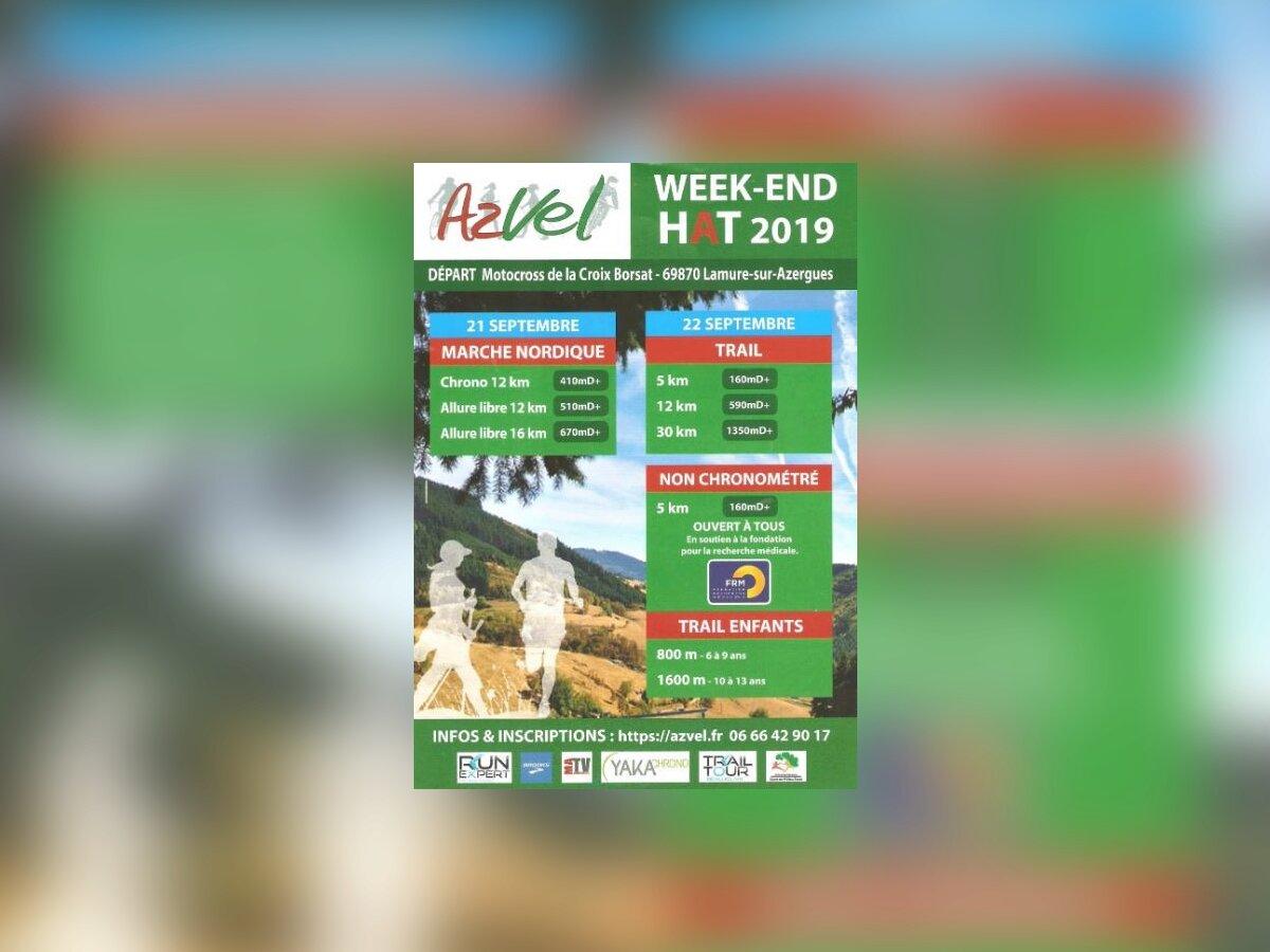 AZVEL Week-End HAT 2019 (69) 1.jpg