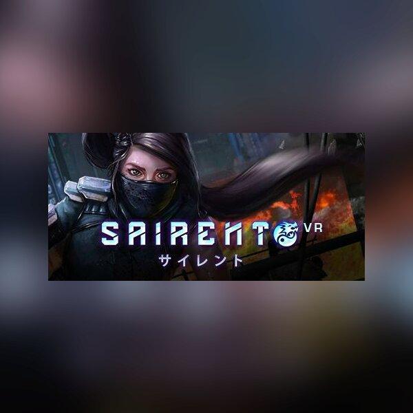 Sairento VR 1.jpg