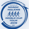 Nordic Walking World Cup Tour 2019 Perpignan (66)