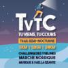 TVTC Tu Viens Tu Cours (78)