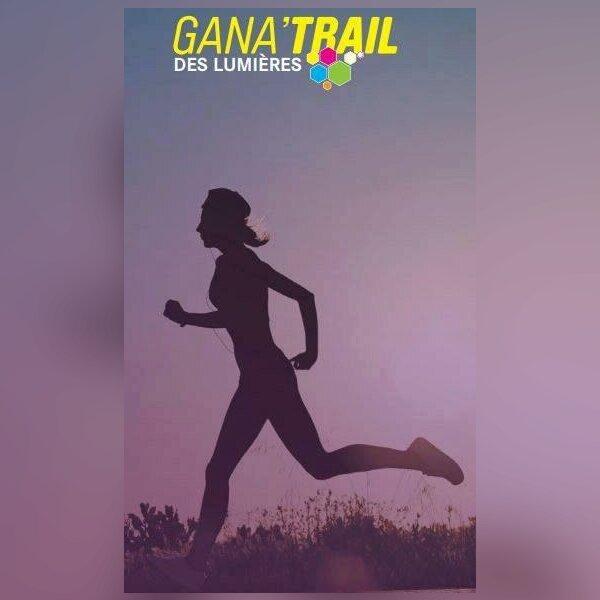 Gana'trail des Lumières (69) 1.jpg