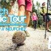 Trail de la Fensch (Fensch Nordic Tour) (57)