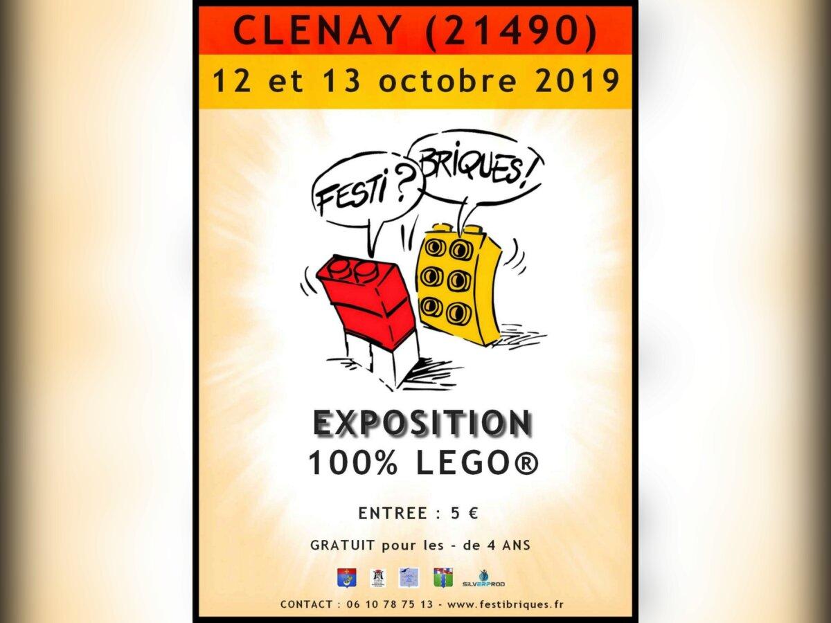 Exposition CLENAY (21490) - 12 et 13 octobre 2019 1.jpg
