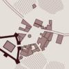 [ARC 7] Groupe 1 : Défendre Fort-Brume des gueux