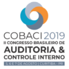 COBACI 2019
