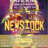 Newstock Festival