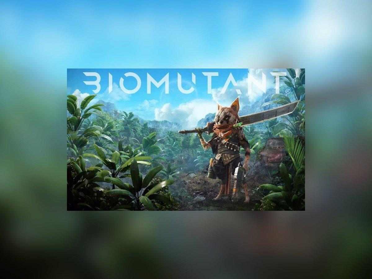 Biomutant 1.jpg