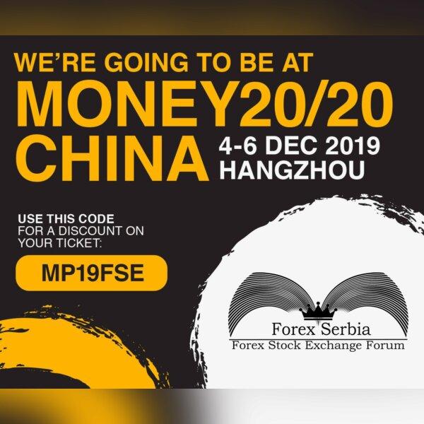 Money20/20 China 2019 1.jpg