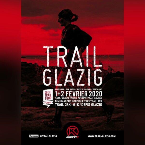 Trail Glazig (22)