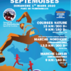 Courses Nature Septemoises (13)