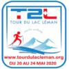 Tour du Lac Léman (74)