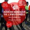 Marche Nordique de L'Angoumois (16)