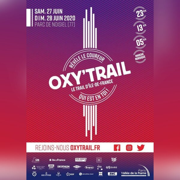 OXY'TRAIL (77)