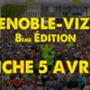 Grenoble-Vizille (38)