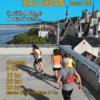 Saumurban Trail (49)