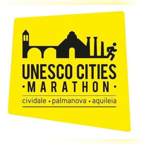 Marathon des Villes UNESCO (IT)
