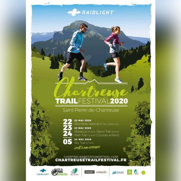 Chartreuse Trail Festival 2020 (38)