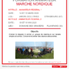 FORMATION BREVET FEDERAL FSCF MARCHE NORDIQUE