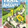 Trail de 2 Amants (27)