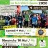 La NordiCréchoise 2020 (79)