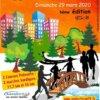 Agglo City Run (74)