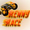 Kenny Race