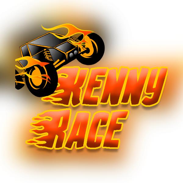Kenny Race - img