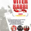 """11^ Edizione """"ViterBabbi"""" 2019"""