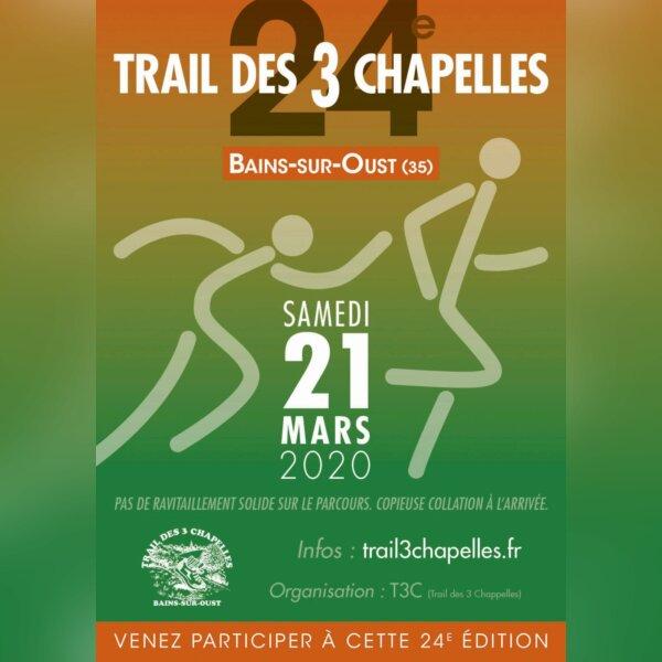 Trail des 3 Chapelles (35)