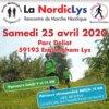 La NordicLys (59)