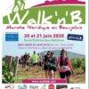Walk'n'B (69)